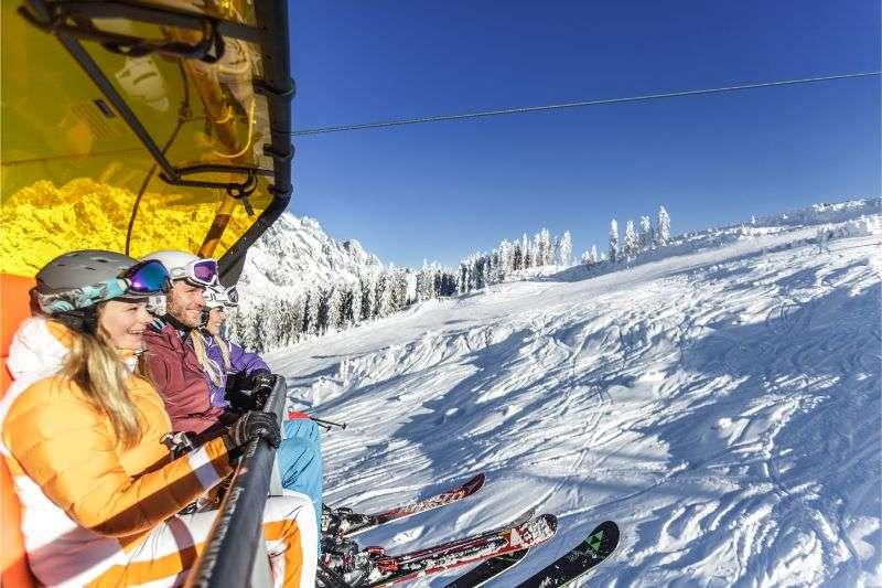 hochkoenig_skilifte