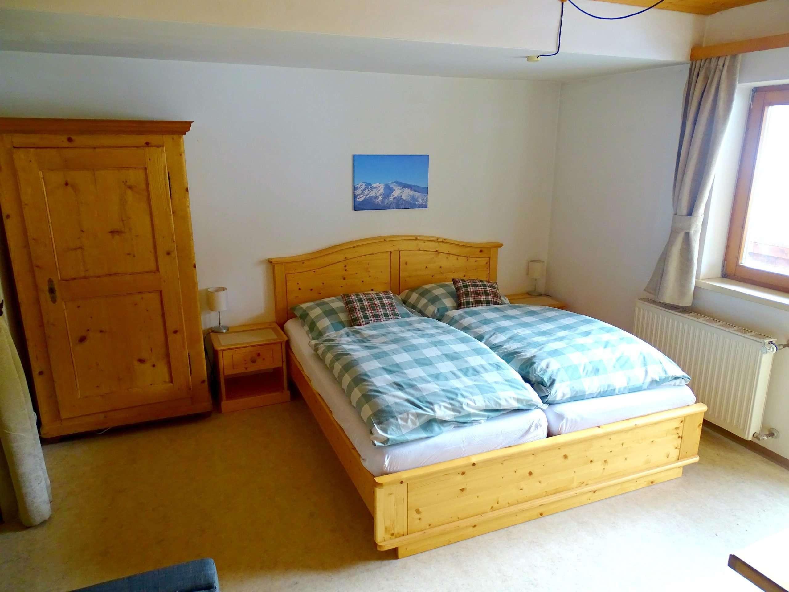 Aberg Living room, Haus Schneeberg, Hochkoenig