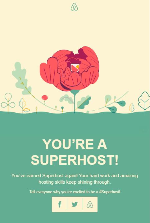 Airbnb Superhost Haus Schneeberg