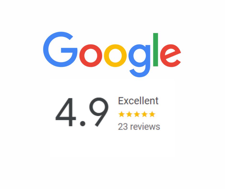 Google Review Haus Schneeberg Muehlbach am Hochkoenig
