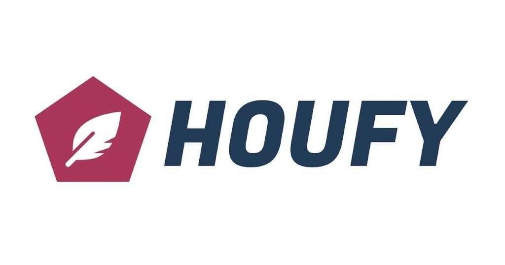 Houfy